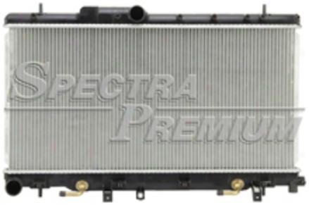 Spectra Premium Ind., Inc. Cu2450 Suzuki Parts