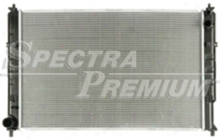 Spectra Premium Ind., Inc. Cu2456 Chevrolet Parts