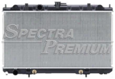 Spectra Premium Ind., Inc. Cu2469 Mazda Parts