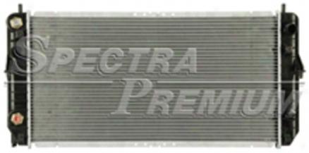 Spectra Premium Ind., Inc. Cu2513 Cadillac Parts