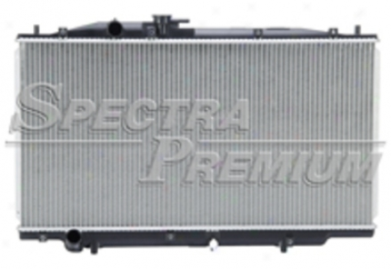 Spectra Premium Ind., Inc. Cu2571 Nissan/datsun Parts