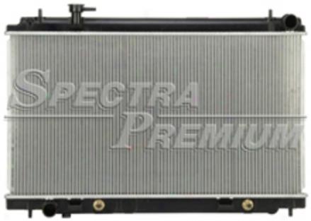 Spectra Premium Ind., Inc. Cu2576 Hyundai Parts