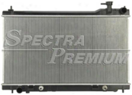 Spectra Premium Ind., Inc. Cu2588 Bmw Parts
