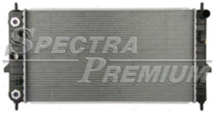 Spectra Premium Ind., Inc. Cu2608 Mercury Parts