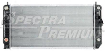 Spectra Premium Ind., Inc. Cu2620 Honda Parts