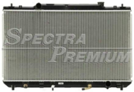 Spectra Premium Ind., Inc. Cu2623 Ford Parts