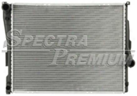 Spectra Premium Ind., Inc. Cu2636 Audi Parts