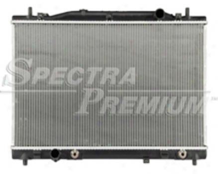 Specta Premium Ind., Inc. Cu2731 Dodge Parts
