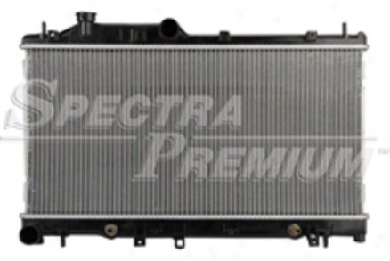 Spectra Premiuk Ind., Inc. Cu2777 Lexus Parts