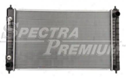 Spectra Premium Inf., Inc. Cu2988 Honda Parts