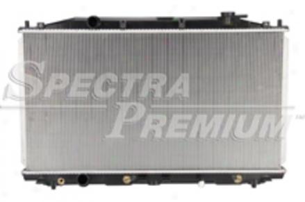 Spectra Premium Ind., Inc. Cu2990 Oldsmobile Quarters