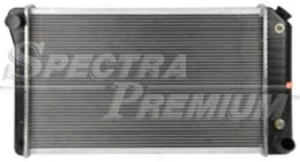 Spectra Premium Ind., Inc. Cu369 Lincoln Talents