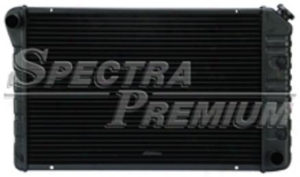Spectra Premium Ind., Inc. Cu415 Ford Parts