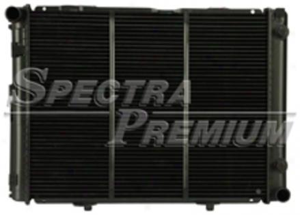 Spectra Premium Ind., Inc. Cu442 Ford Parts