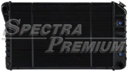 Spectra Premium Ind., Inc. Cu477 Ford Parts