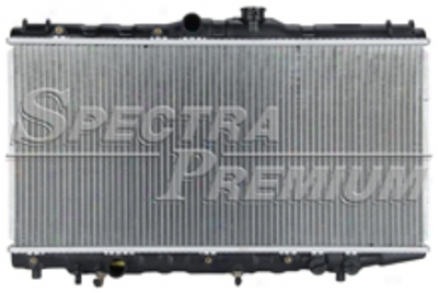 Spectra Rate above par Ind., Inc. Cu537 Geo Parts