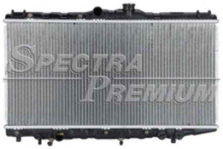 Spectra Premium Ind., Inc. Cu539 Ford Parts