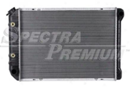 Spectra Rate above par Ind., Inc. Cu556 Fordd Parts