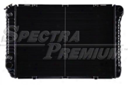 Spectra Premium Ind., Inc. Cu561 Oldsmobile Parts