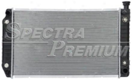 Spectra Premium Ind., Inc. Cu622 Gmc Parts