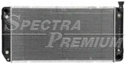 Spectra Premium Ind., Inc. Cu624 Nissan/datsun Parts