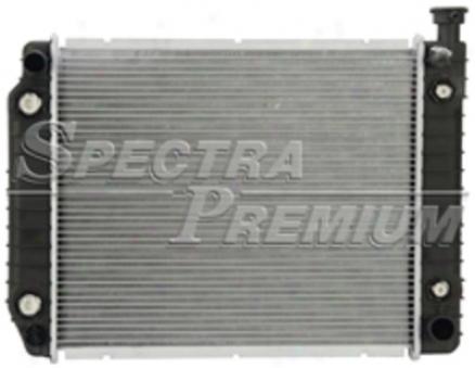 Spectra Premium Ind., Inc. Cu677 Dodge Parts