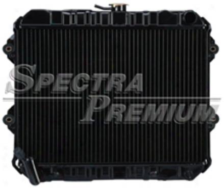 Spectra Rate above par Ind., Inc. Cu687 Subaru Parts
