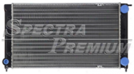 Spectra Premium Ind., Inc. Cu837 Chevrolet Parts
