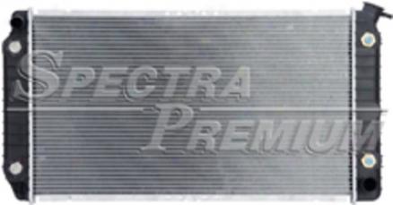 Spectra Rate above par Ind., Inc. Cu856 Nissan/datsun Parts