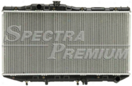 Spectra Reward Ind., Inc. Cu870 Mercury Parts