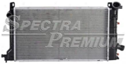 Spectra Premium Ind., Inc. Cu880 Dodge Parts