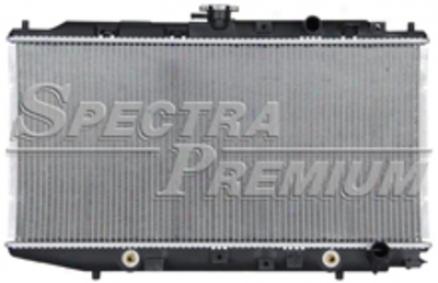 Spectra Premium Imd., Inc. Cu886 Dodge Parts