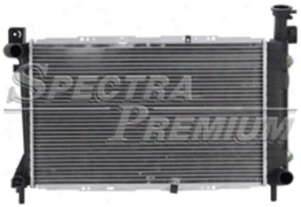 Spectra Premium Ind., Inc. Cu891 Ford aPrts
