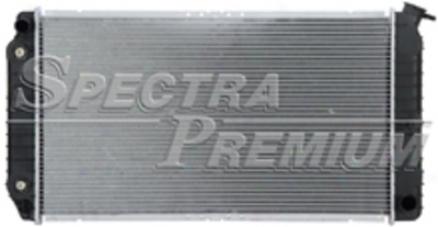 Spwctra Premium Ind., Inc. Cu909 Chevrolet Parts