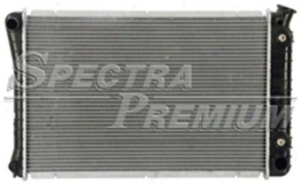 Spectra Premim Ind., Inc. Cu920 Gmc Talents