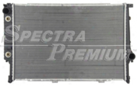 Spectra Premium Ind., Inc. Cu952 Chevrolet Parts
