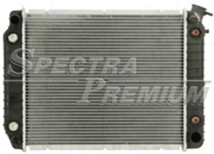 pSectra Premium Ind., Inc. Cu955 Shuffle Parts