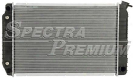 Spectra Premium Ind., Inc. Cu963 Bmw Parts