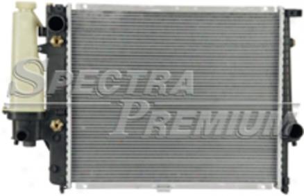 Spectra Premium Ind., Inc. Cu079 Volkswagen Parts