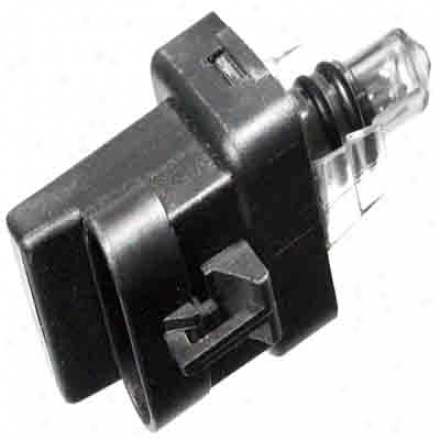 Standard Motor Products Fls17 Chrvrolet Parts