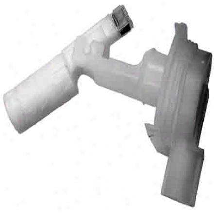 Standard Motor Products Fls33 Oldsmobile Parts