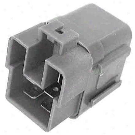 Standard Motor Products Ry412 Volkswagen Parts