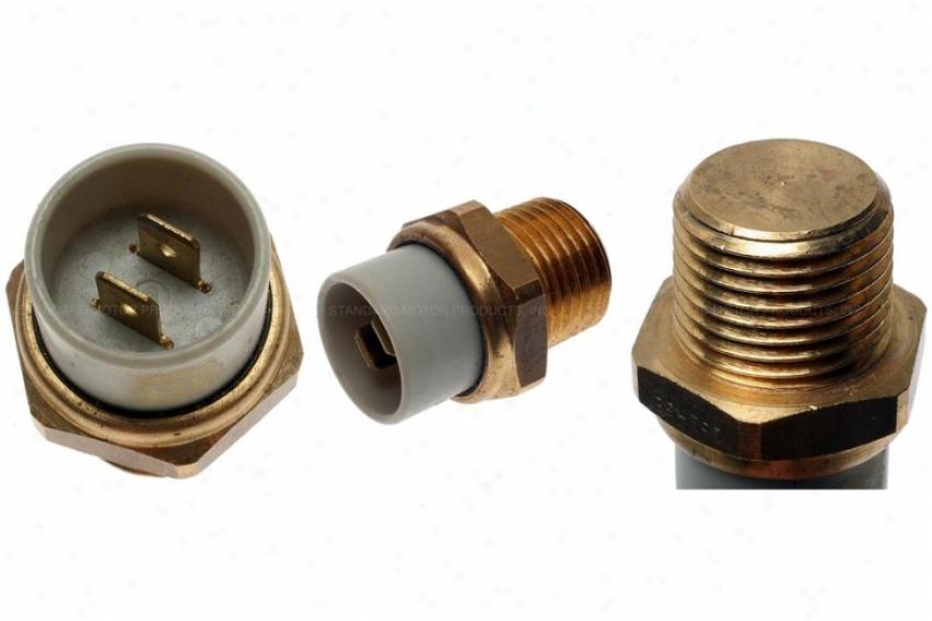 Standard Motor Products Ts165 Pontiac Parts