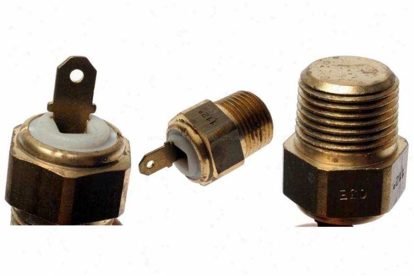 Standard Motor Products Ts259 Saab Parts