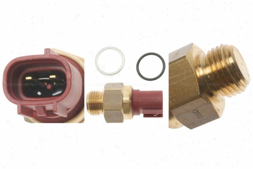 Standard Motor Products Ts292 Mitsubishi Parts