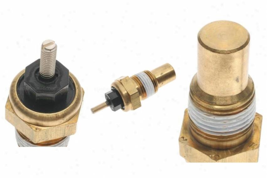 Standard Motor Producs Ts36 Volkswagen Parts