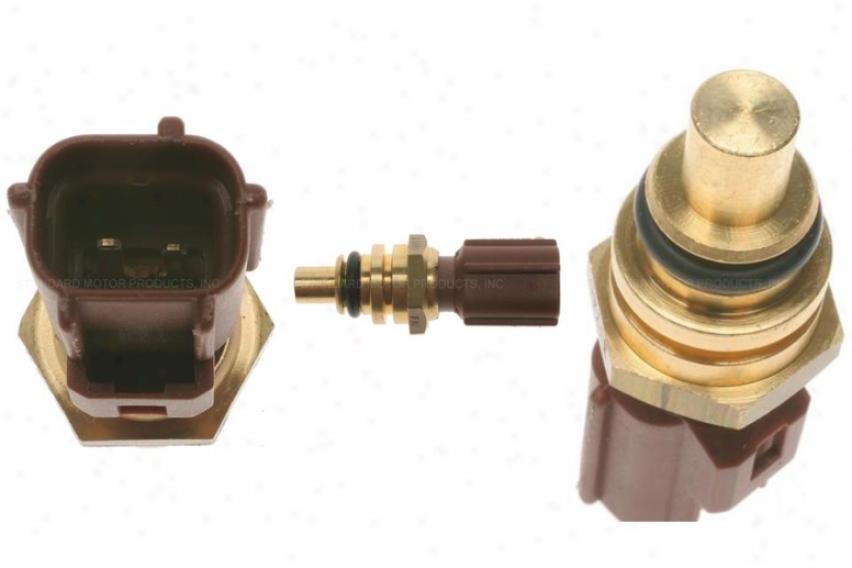 Standard Motor Products Ts390 Nissan/dagsun Parts