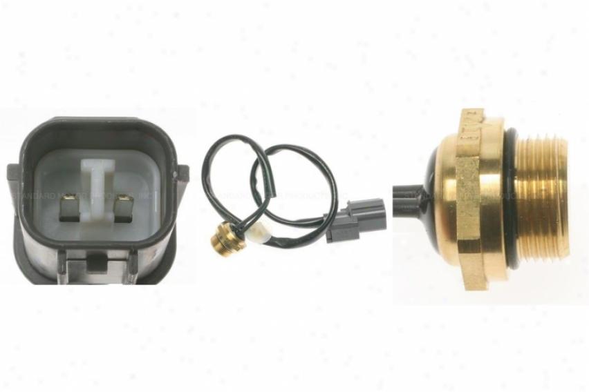 Standard Motor Products Ts454 Hyundai Parts