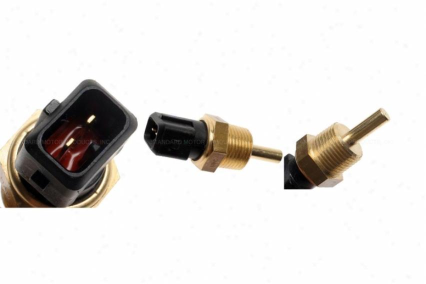Standard Motor Products Tx74 Mazda Parts