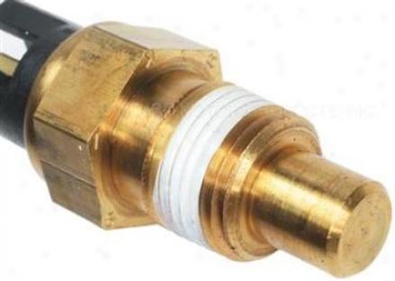Standard Trutech Ts168t Ts168t Oldsmobile Temp Switch Sensors